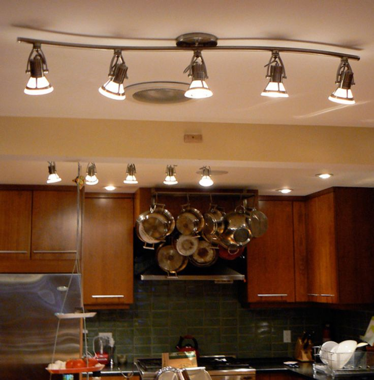 kitchen lights best 25+ kitchen lighting fixtures ideas on pinterest | island lighting  fixtures, AWDESOX