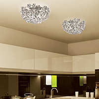 kitchen lights flushmounts · kitchen lighting ... UAGUUDV
