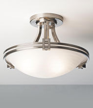 kitchen lights kitchen ceiling light fixtures YVHEJTZ
