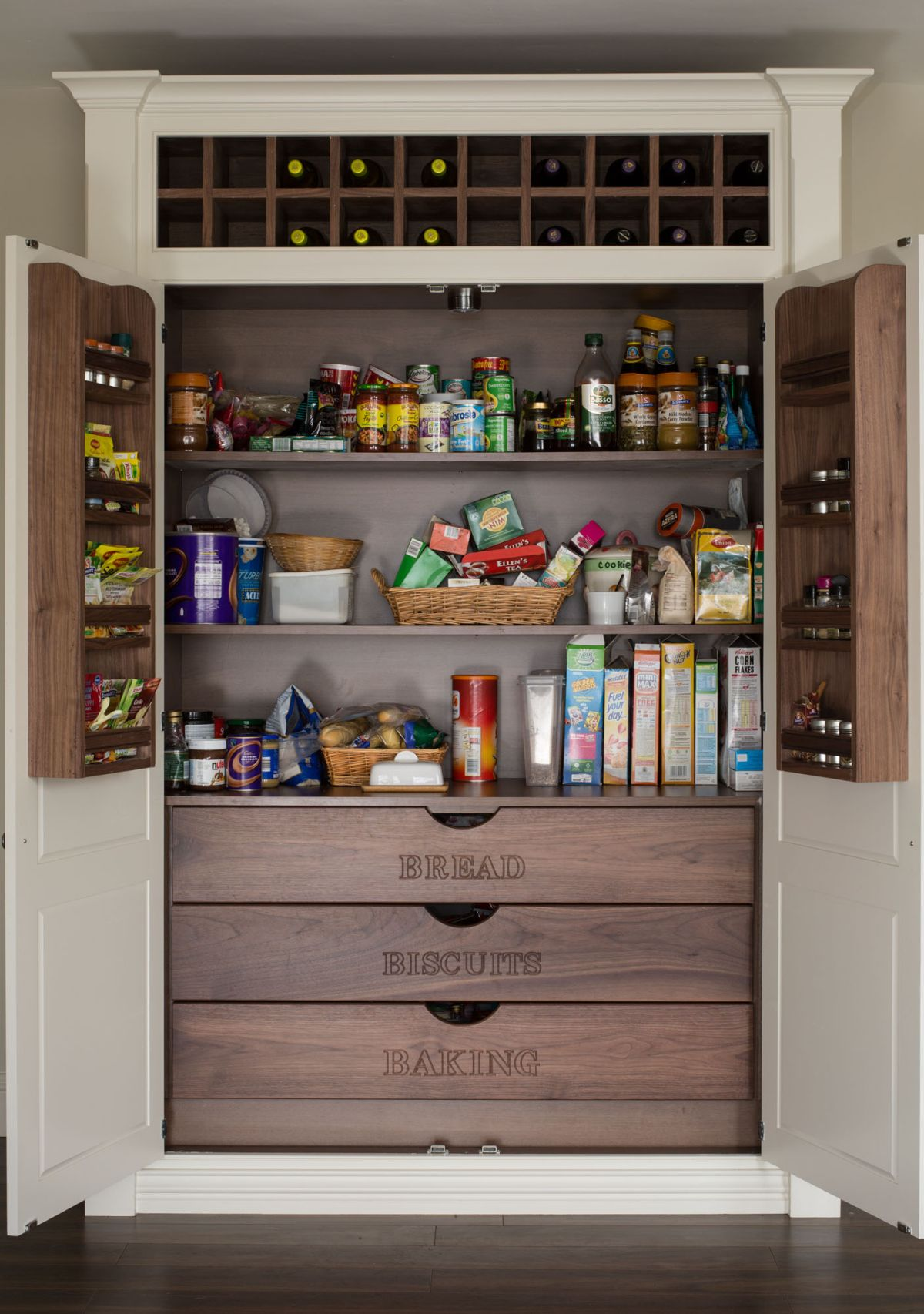 kitchen pantry 15 fun storage ideas for your childu0027s room. pantry cabinetskitchen ... COWTSTF