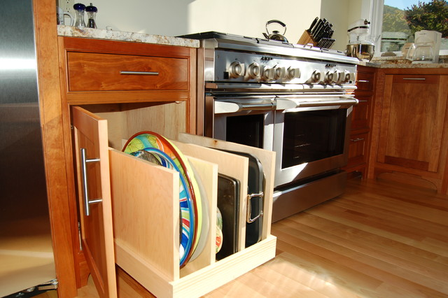 kitchen storage cabinets ... enchanting kitchen storage cabinet lovely modern interior ideas with kitchens  kitchen INGBYAP