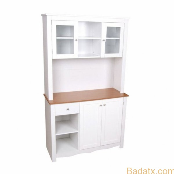 kitchen storage cabinets kitchen storage cabinet - interior design OYHYAGQ