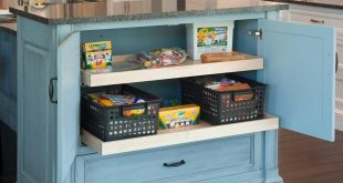 kitchen storage cabinets kitchen storage ideas | hgtv GIYTETZ