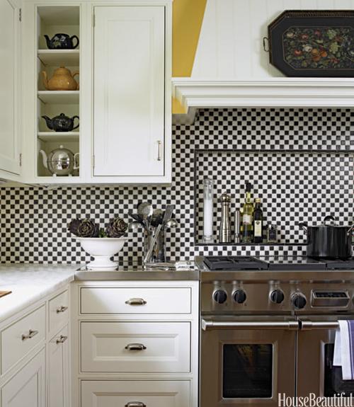 kitchen tiles 50 best kitchen backsplash ideas - tile designs for kitchen backsplashes QQESITX