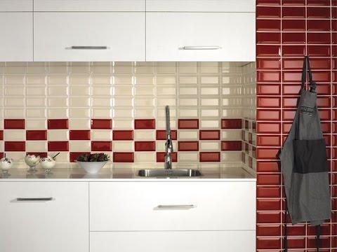 kitchen tiles design ideas IOCYTQJ