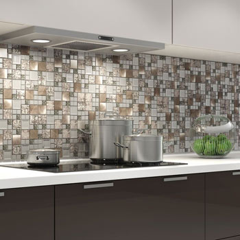 kitchen tiles jamboree mosaic tiles PADVUWT