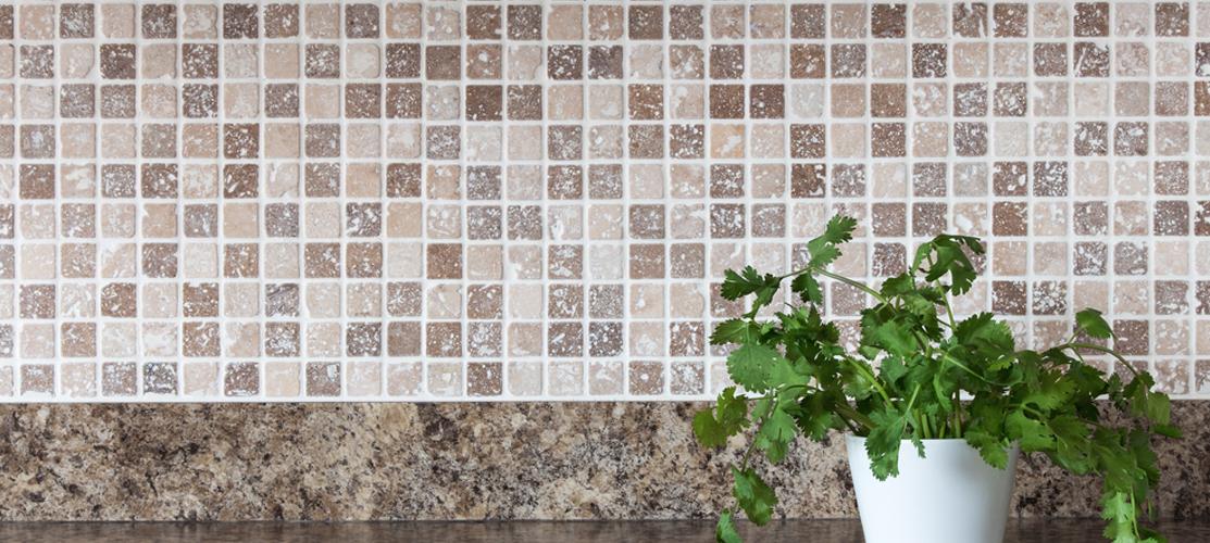 Great Wall Kitchen Tiles Contemporary Bathtub for Bathroom Ideas