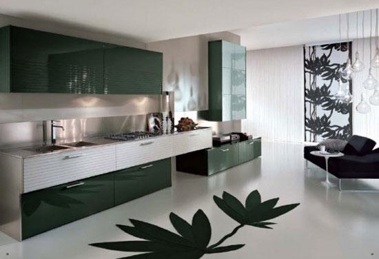 kitchen41 60 kitchen interior design