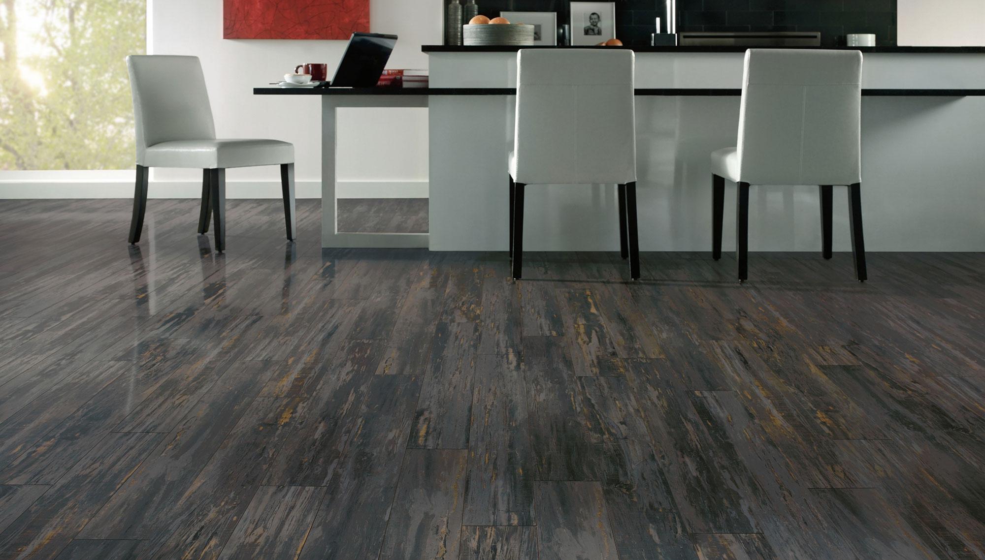 laminate wood flooring bruce laminate flooring bruce hardwood flooring CHSTQHH
