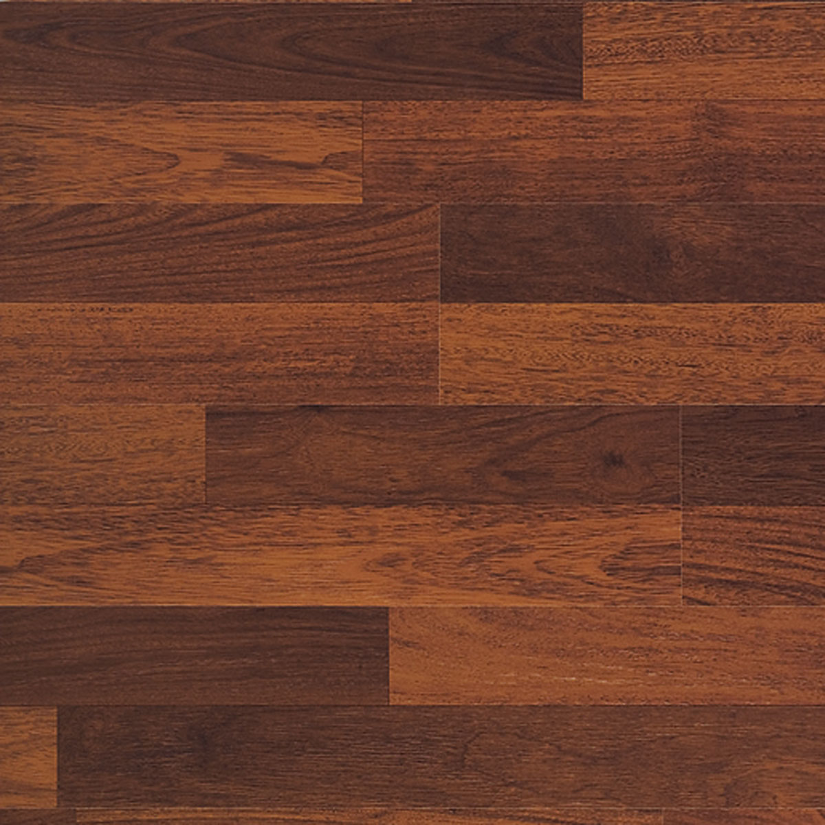 laminated wooden flooring photo - 2 MHTZVAO