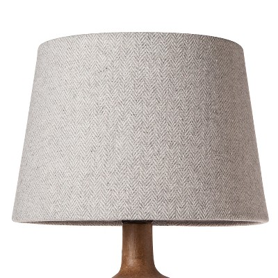lamp shades cone · cylinder · drum · rectangle · round · square · table YNUNSAA
