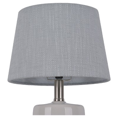 lamp shades : target FNQLSVZ