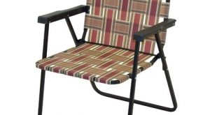 lawn chairs rio creations folding lawn chair - free shipping PPAMJVT