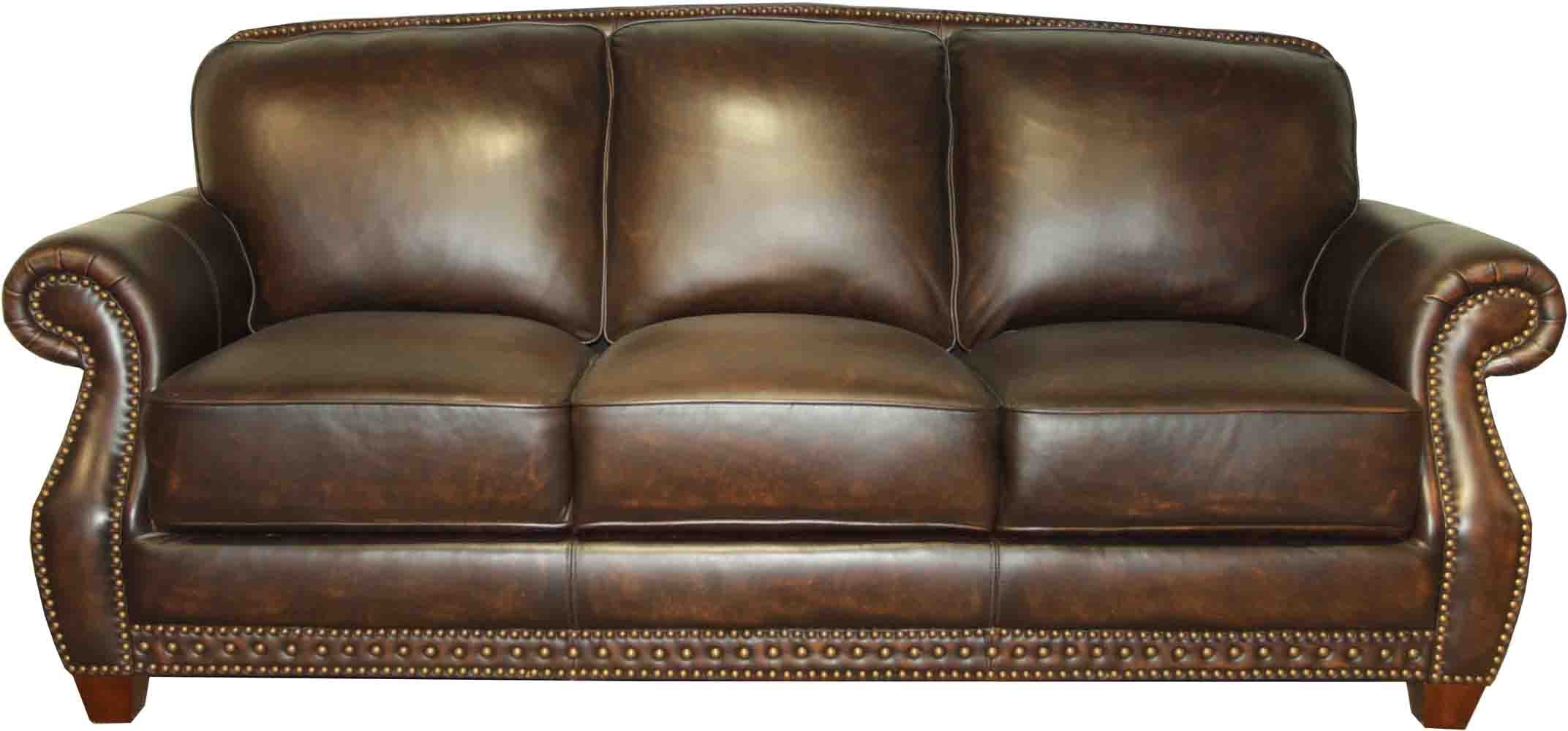 leather furniture ... 1000 images about living room furniture on pinterest broyhill ... OHTXGPY