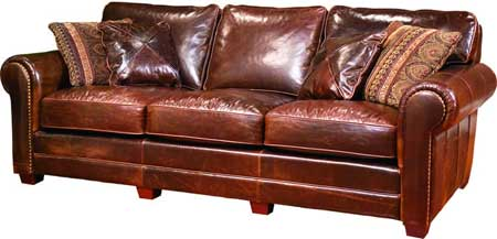 leather furniture leather sofas DIPHRYV
