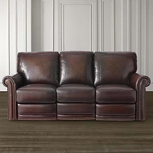 leather furniture related products. leather living room set · sectional sofas XPHSXEH
