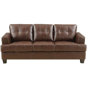 leather sofas wellhead leather sofa JYGTFTW