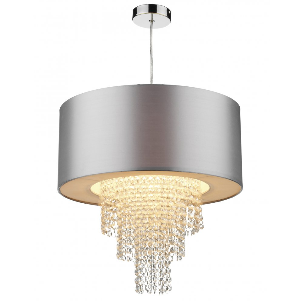 light shades: get the best - goodworksfurniture FGVHTUG