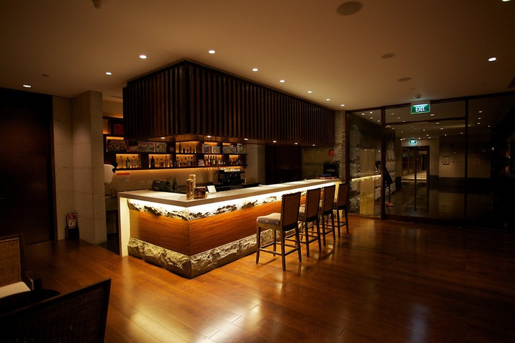 light up bar counter in the philippines | dream home | pinterest | FZQIGGR