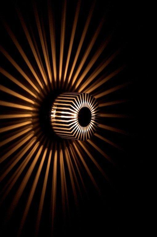 lighting design applique dessin moderne lampe murale luminaire lampe de corridor chromée  5215 JAZSZKF