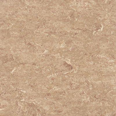linoleum flooring marmorette - barefoot linoleum ls546 QDUFIGH