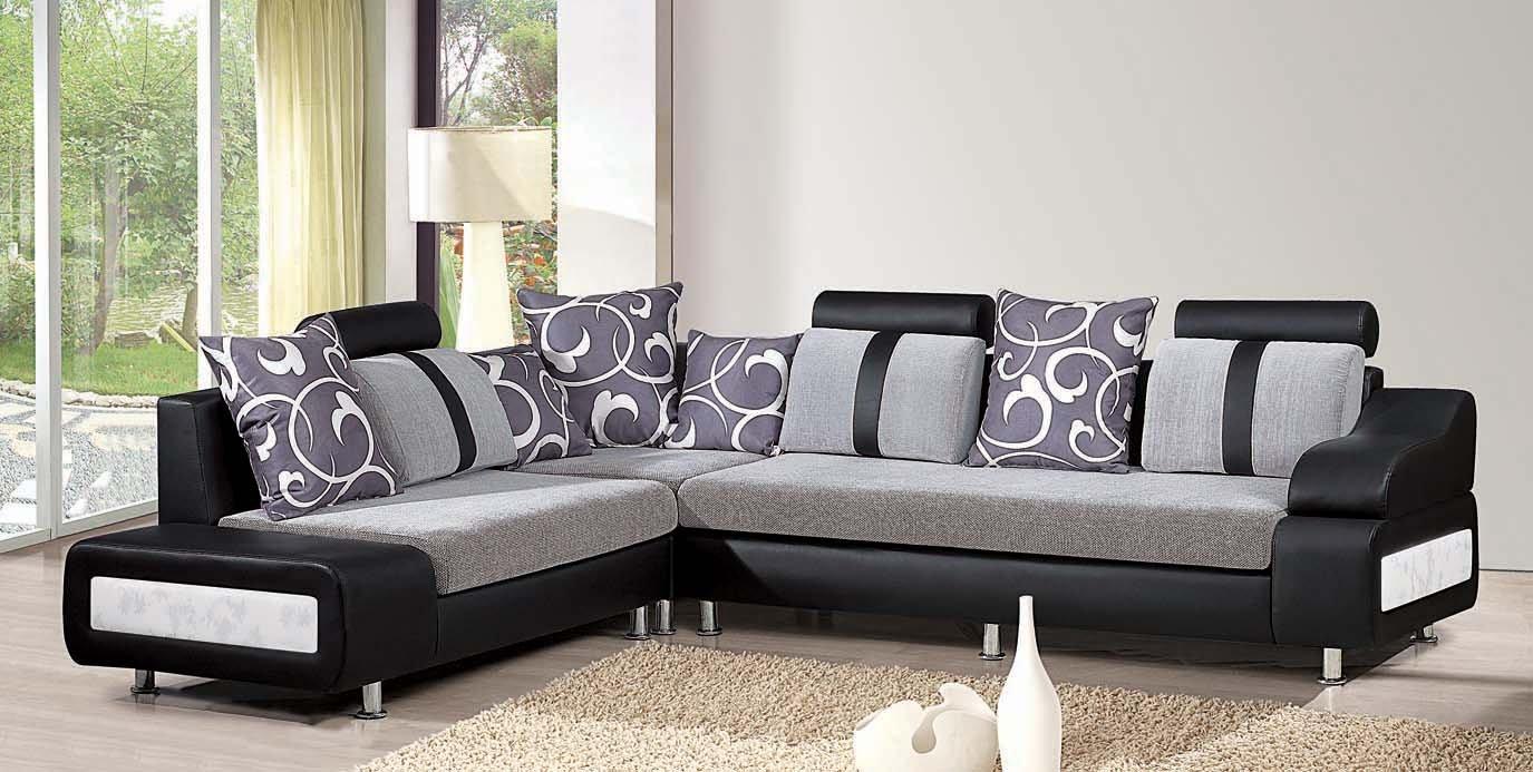 living room furniture sets amazing modern living room sofa sets luxurious design of l shape living MOQBILZ
