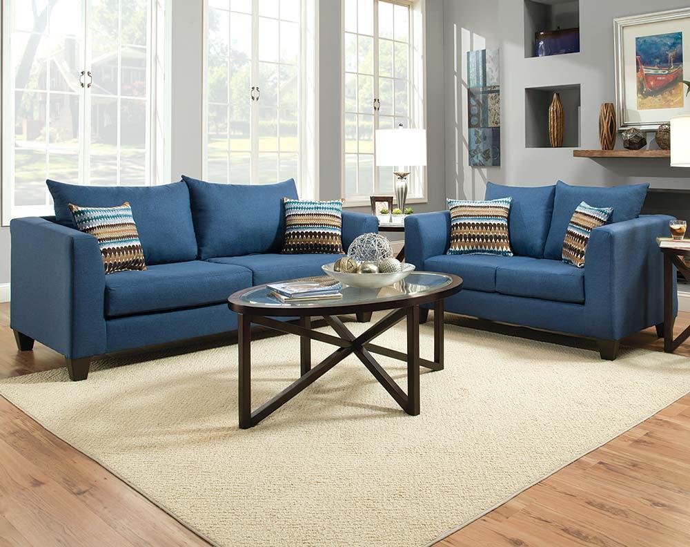 living room furniture sets factory select sofa u0026 loveseat BCGSSNL