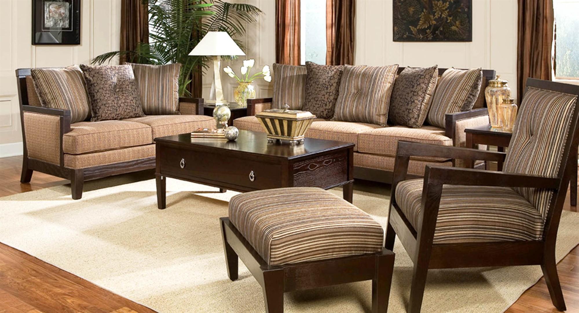 living room furniture sets inspiration decoration for living room interior  design styles MPMTPFR