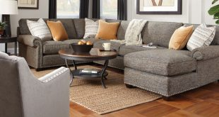 living room furniture sets living