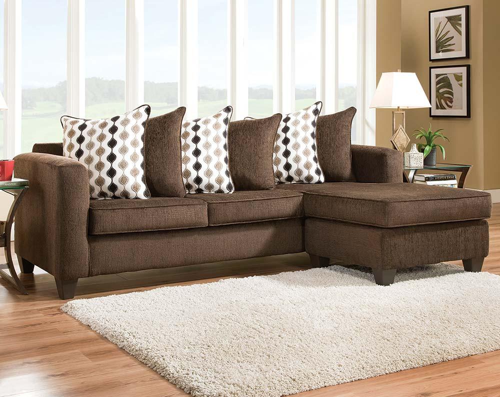 living room furniture sets sectional sofa SHJKQME