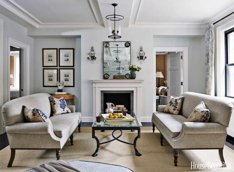 living room interior design 145+ best living room decorating ideas u0026 designs - housebeautiful.com VKQDAWG