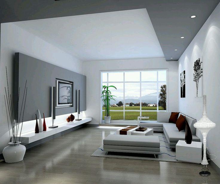 living room interior design 25 best modern living room designs HCJELFS