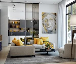 living room interior design living room designs · need ... RKBIAJS