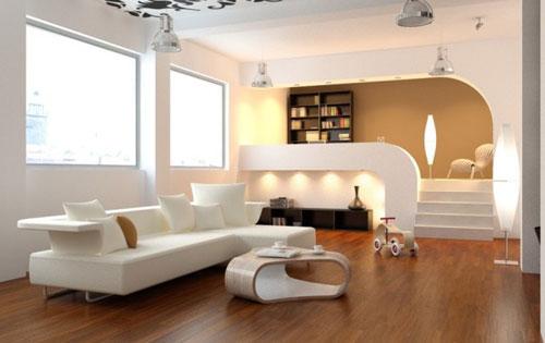 living room interior design livingroom8 how to design a stunning living room design (50 interior design LFGDOJB