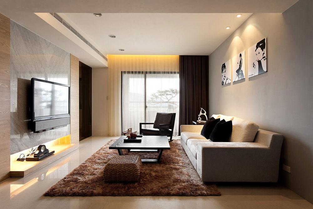 living room interior design photos-of-modern-living-room-interior-design-ideas- VMZDNUW
