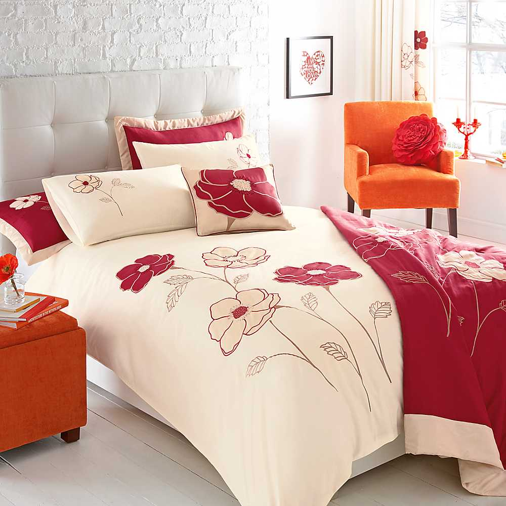 Advantages of bed linen yonohomedesigncom