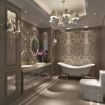 Why you would prefer luxury bathrooms