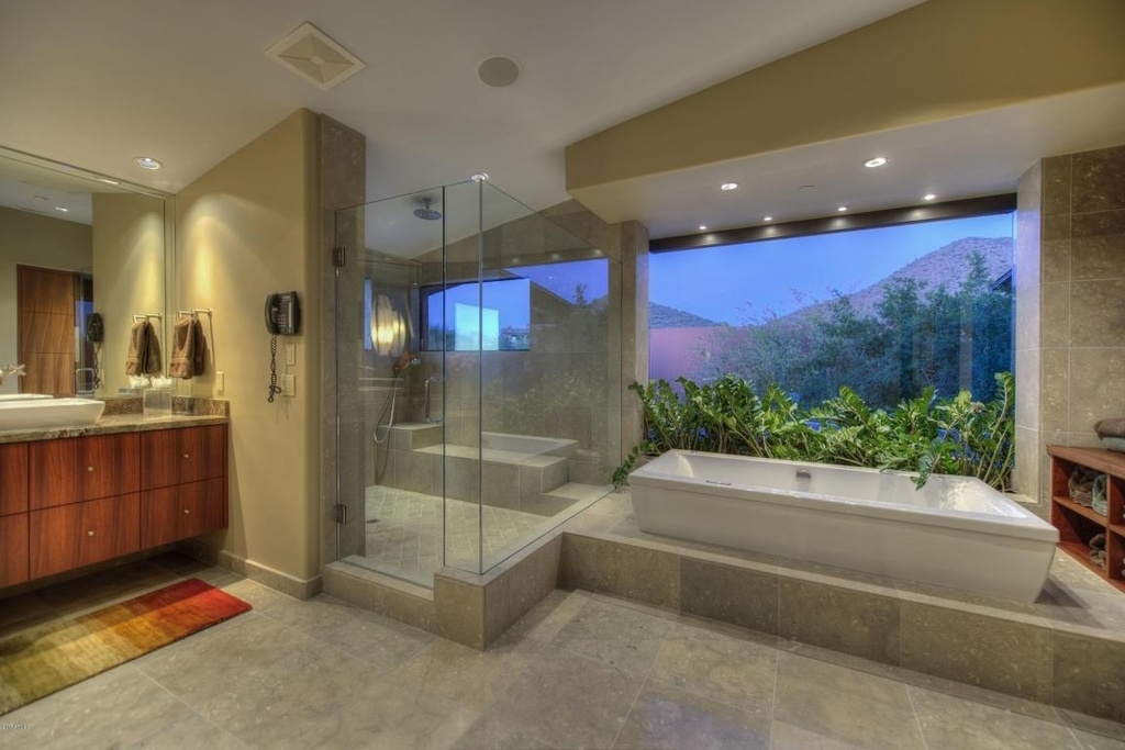 luxury bathrooms view in gallery great-luxury-bathroom-scottsdale-14.jpg CUJOIOL