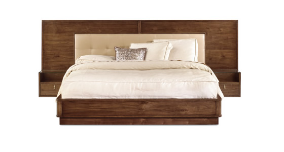 magnificent king size headboard king size headboard to enhance your bedroom  decor JJORFYY