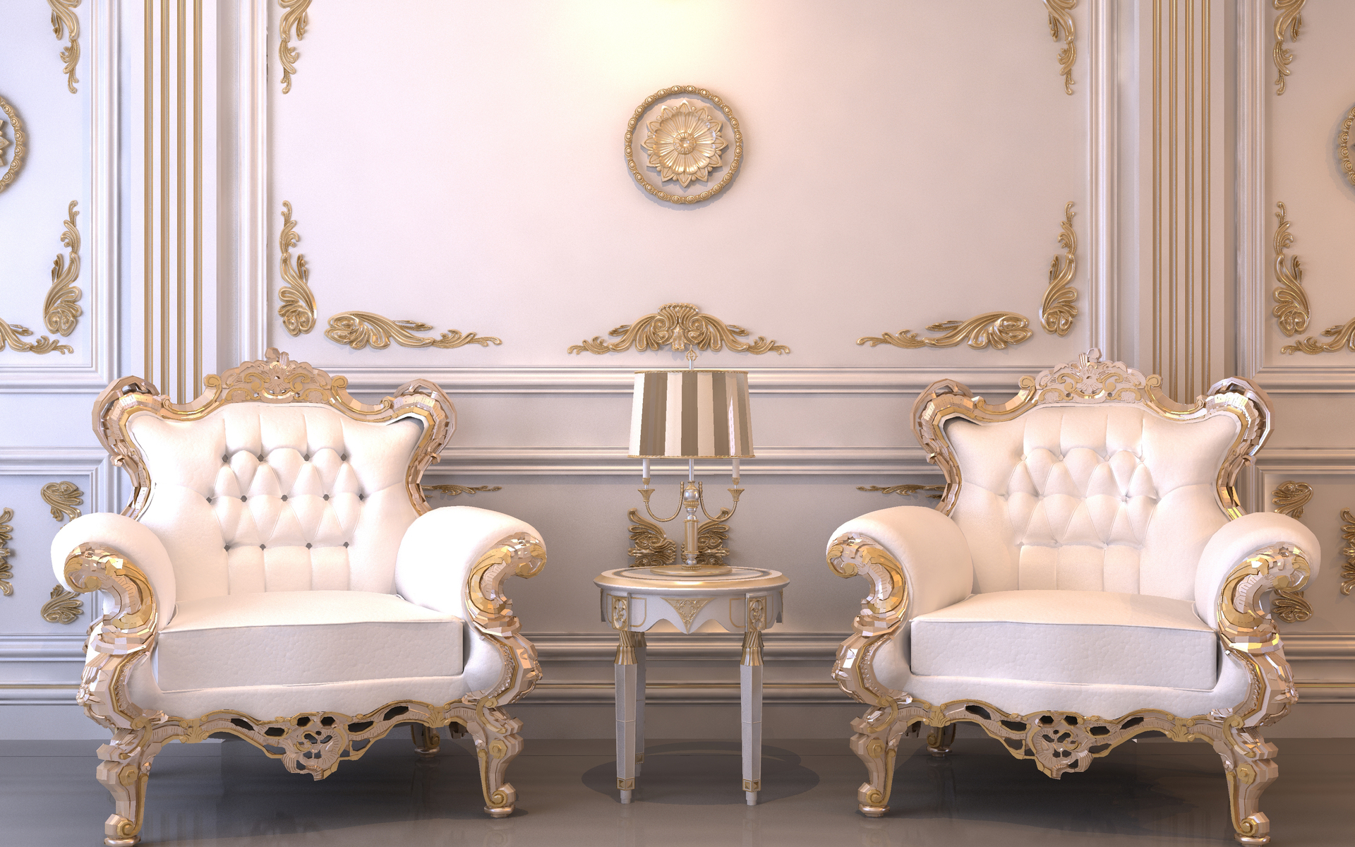 make your houses antique with luxury furniture WLNCLJK
