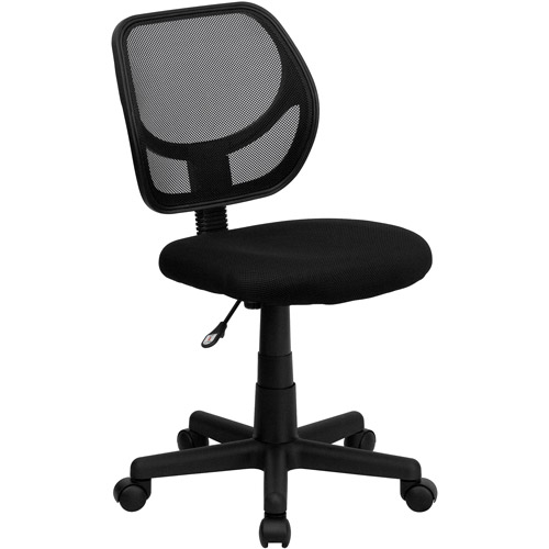 mesh computer chair, multiple colors TBRTRDM