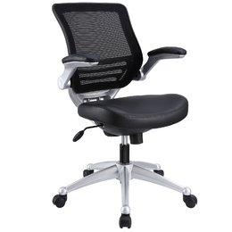 mesh office chairs VZSTILF