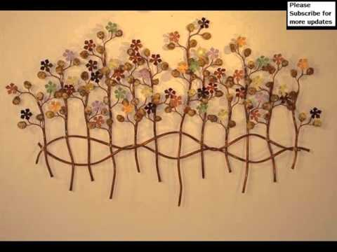 metal wall decor outdoor | metal art BMKAEYQ