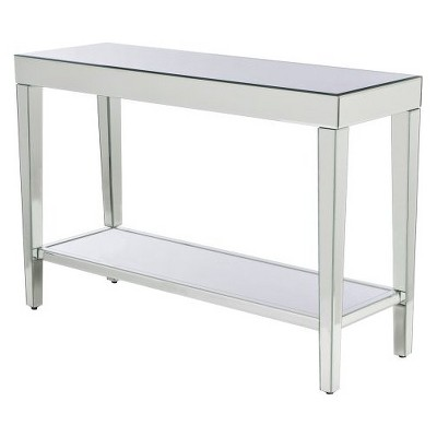 mirrored console table $139.99 ... MMLAUSK