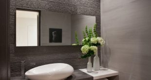 modern bathroom design 22 small bathroom design ideas blending functionality and style CVDBBNF