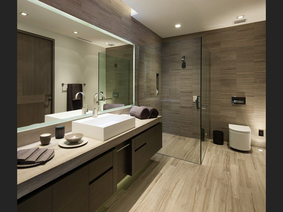modern bathroom design modern 3/4 bathroom with european cabinets, flush, toilet scarabeo 8301,  high GOKQZAT