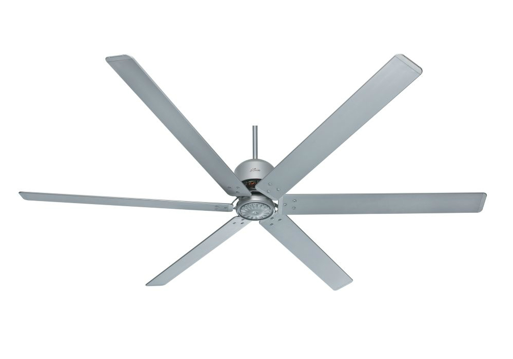 modern ceiling fans 96 inch industrial ceiling fan PBFCJOY