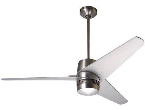 modern ceiling fans contemporary ceiling fans modern fan velo contemporary ceiling fans from  the modern NUCHVRQ