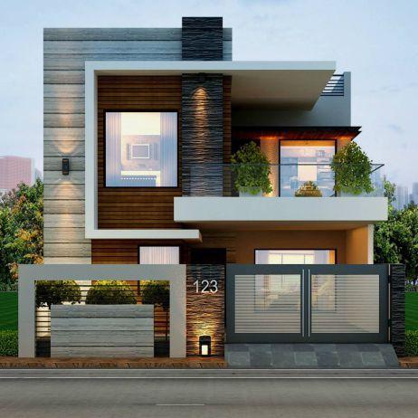 modern house design 50 best modern architecture inspirations NJGZYMX