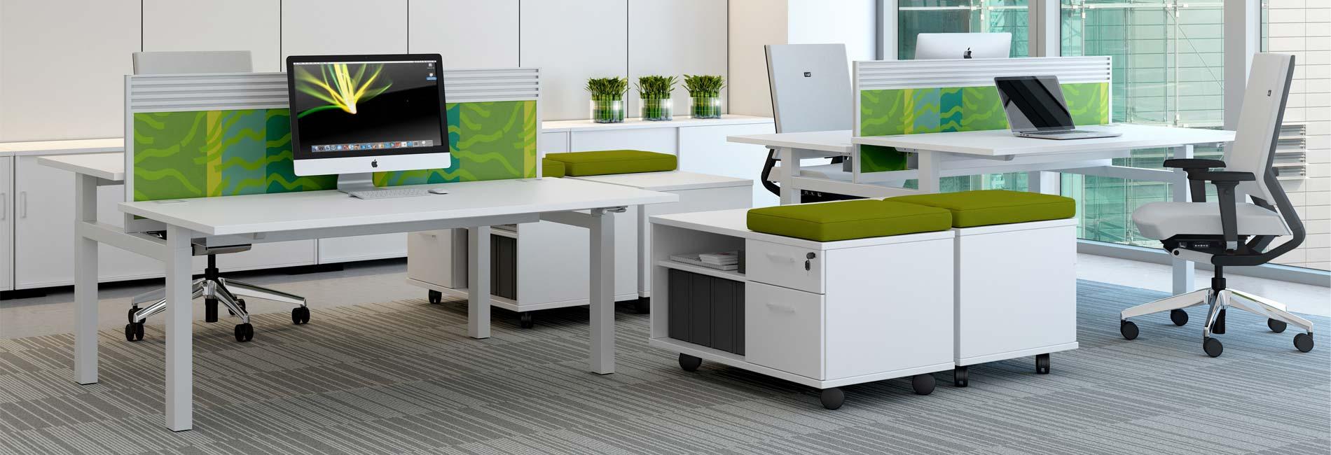 modern modern office furniture full image for modern executive office desk  143 WJDUCOK